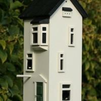 townhouse-sandstone - WG231