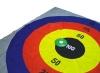 buitenspeel-tuin-buiten-disk-deluxe - BS-GA050