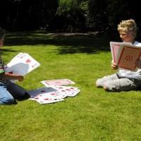 buitenspeel-groot-kaartspel-voor-in-de-tuin-of-in-huis - BS-GA054