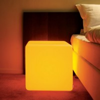 moree-cube-45-led-verlicht