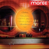 Moree Lounge Variation LED