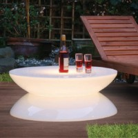 moree-lounge-table-outdoor-indoor