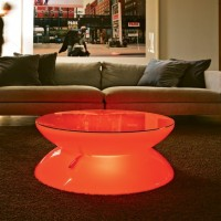 moree-lounge-table-led-verlicht