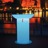 moree-lounge-up-led-pro-accu-verlichte-statafel