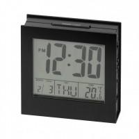 lexon-lcd-boxit-clock - LR84