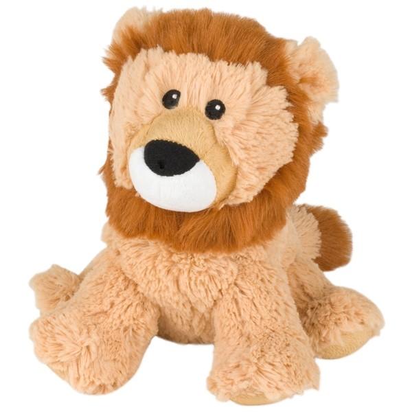 Op Kids Plus is alles over gadgets te vinden: waaronder magnetronberen en specifiek Beddy Buddie Leeuw (Beddy-Buddie-Leeuw4561|1)