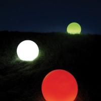 SerraLunga Atmosfera LED Verlicht