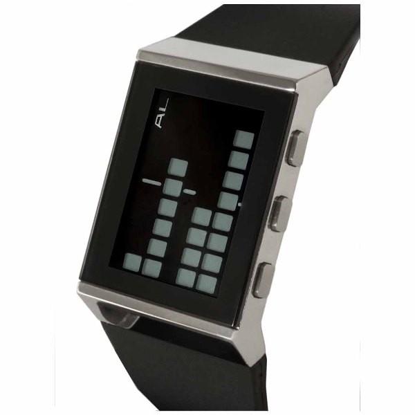 LEXON Optical Horloge