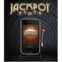 fruitautomaat-voor-ipodiphone - NPT100101004