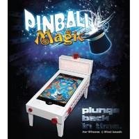 flipperkast-voor-ipodiphone - NPT100101005