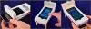Flipperkast voor iPod/iPhone