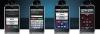 Universele afstandsbediening voor iPhone/iPod