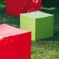lounge-cube-collection-onverlicht