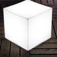 Lounge Cube Collection Onverlicht
