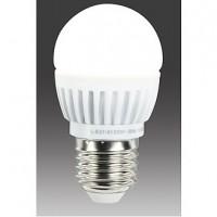 HQ Led Lamp L200 New Edition