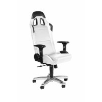 Playseat® Office Chair Wit