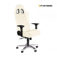 playseat-office-chair-wit - OS.00042