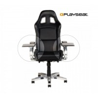 playseat-game-kit - 8002
