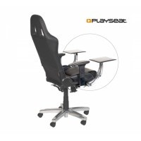 Playseat® Game Kit