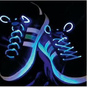 BasicXL LED Schoenveter