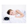 BasicXL Rijdende wekker