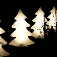 Lumenio Kerstboom Light Maxi