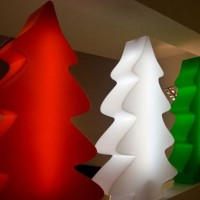 lumenio-kerstboom-light-maxi