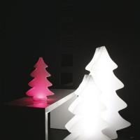 Lumenio Kerstboom Light Mini