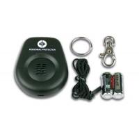 persoonlijk-alarm - PAM50