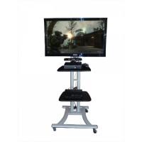 verrijdbaar-gaming-meubel