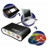 ION Video2PC