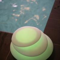 Smart & Green Zen