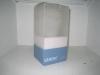 LEXON tykho lamp