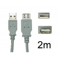 playstation-usb-extension-cable