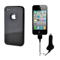 muvit-essential-pack-voor-iphone-4-4s - MUPAKESIP4G001
