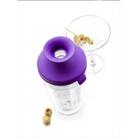 vacu-vin-cocktail-shaker - 7840860