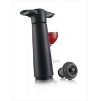 vacu-vin-wine-saver - 9814606