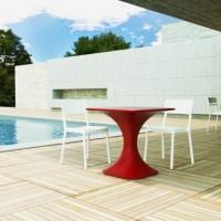 milo-designtafel - 112 & 118