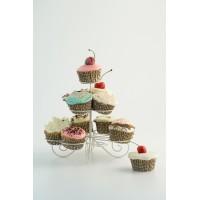 cupcake-standaard - WD150
