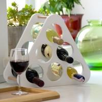 wijnrek-voor-6-flessen - WD151