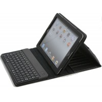 muvit-4-in-1-ipad-hoes - MUBTK0002