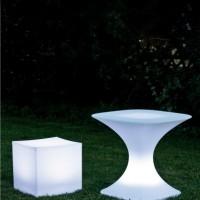 milo-designtafel-wit-verlicht - 112/L & 118/L