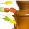 Mini Classic Chocolade Fontein (New Edition)