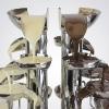 De SQ4 Chocolade Waterval