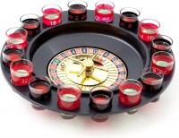 drinking-roulette-game - 79/3988