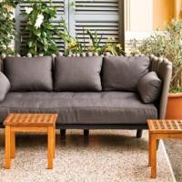 serralunga-canisse-divano