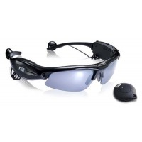 hawkeye-camera-sunglasses