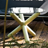 serralunga-toy-tafel - TOY/LAMIN