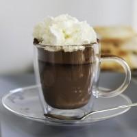 2-dubbelwandige-cappuccino-mokken - WD171