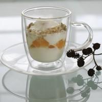 2-dubbelwandige-espresso-kopjes - WD170
